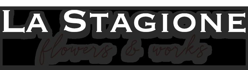 La Stagione